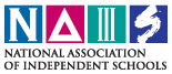 Independent, National Association of Independent Schools (NAIS)