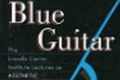 Variations on a Blue Guitar: The Lincoln Center Lectures on Aesthetic Education