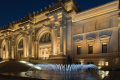 Museum Workshop at The MET-Nov. 2