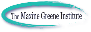 The Maxine Greene Institute